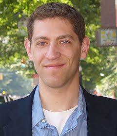 AaronKremer