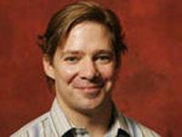 Ken Alltucker