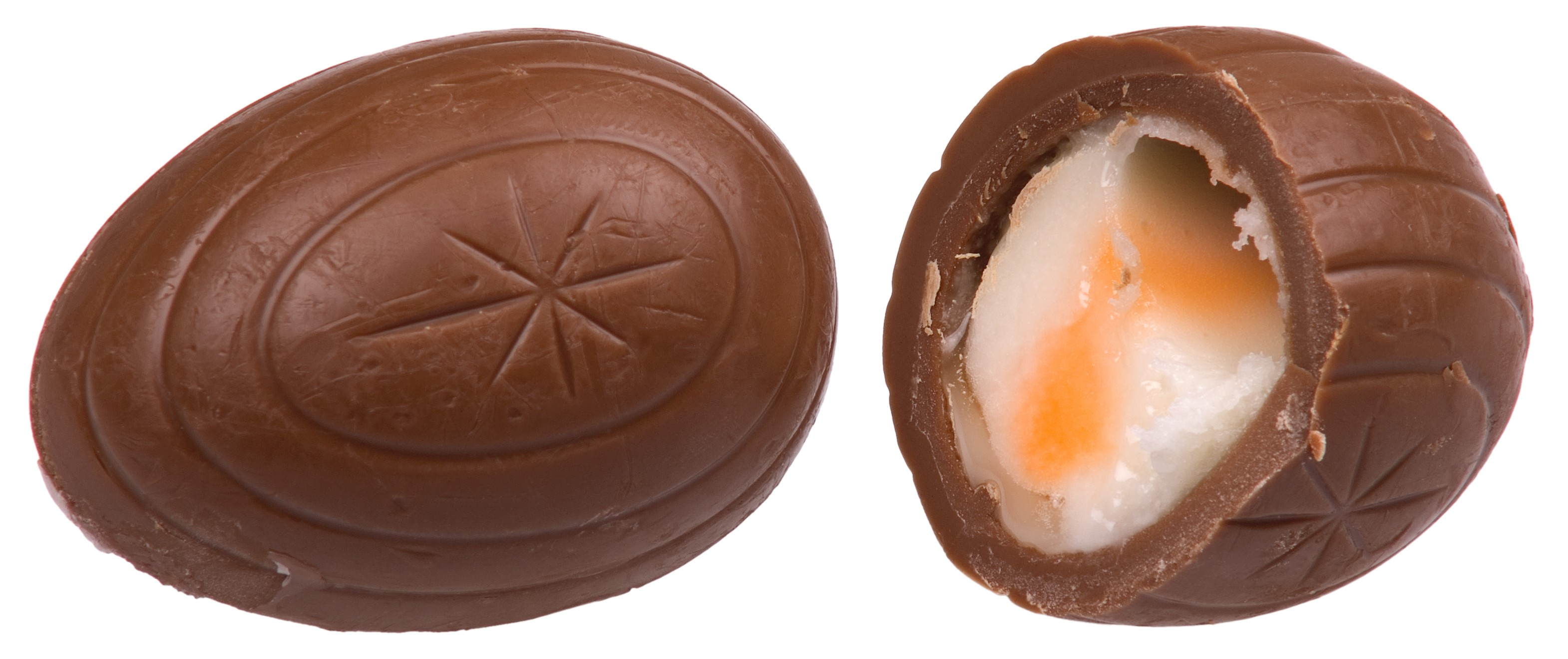 The great global Cadbury Creme Egg controversy