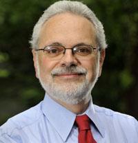 David Wessel In Fed We Trust