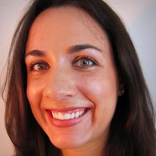 Erin Zlomek