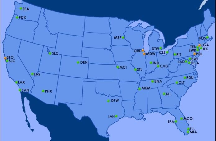 FAA ATC map jpeg