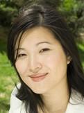 Mei Fong