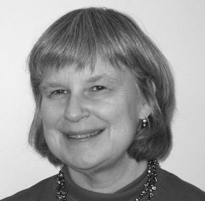 Lynn Hume