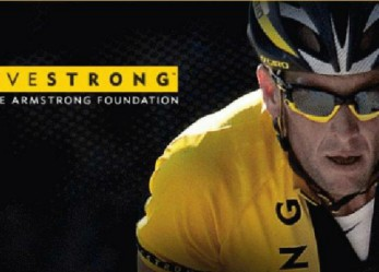 Lance Armstrong would cheat again — and why