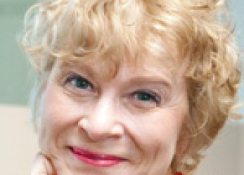 Director leaving Reynolds to lead APME NewsTrain