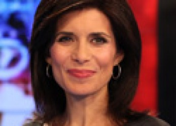 Lori Rothman, Fox Business Network: Bonds sexy, too