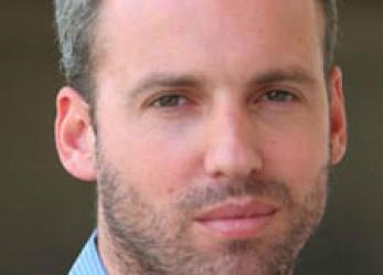 Reuters' Luke Baker, international business correspondent