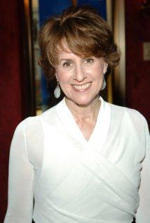 Author Delia Ephron, image via IMDB.