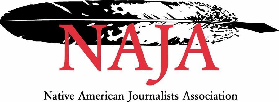 NAJA-Logo