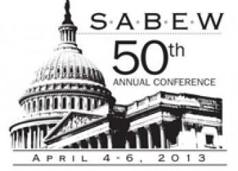 Reporters win Reynolds fellowships to SABEW