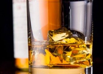 Scotland's Independence Vote Could Impact Whisky, Salmon