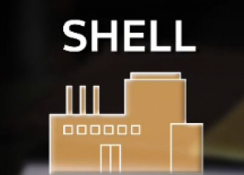 Shell Companies and Fraud Workshop