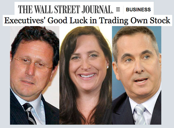 WSJ Barlett and Steele award 2013