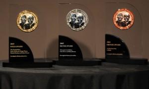 barlett-steele-awards