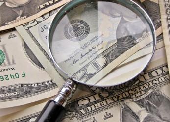 Reynolds Center Survey: U.S. business journalists' median salary
