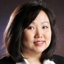 Janet Cho, reporter, Cleveland Plain Dealer