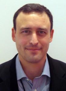 Tom Contiliano