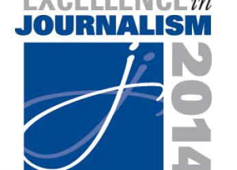 Branding for Journalists at EIJ: Nashville, Sept. 5