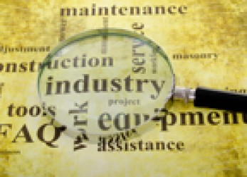 Investigative reporting: Glossary of key terms