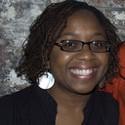 Meghan E. Irons, reporter, The Boston Globe