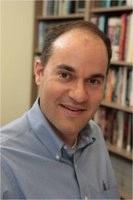 Matthew E. Kahn