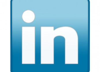 LinkedIn: Sourcing through Social Networking