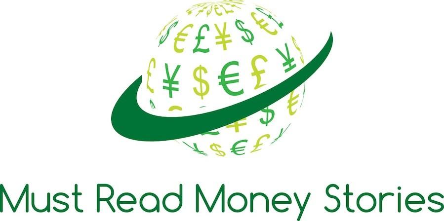 MRMS logo