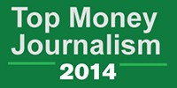 Top Money contest
