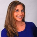 Michelle Spitzer, reporter, Florida Today