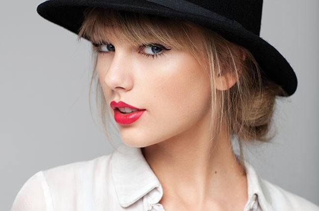 Photo via Billboard.com.