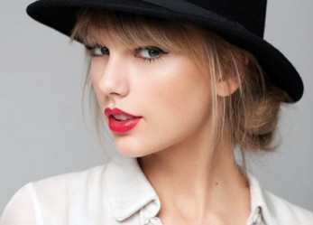 Entertaining Business: Taylor Swift And Apple Music Have Problems