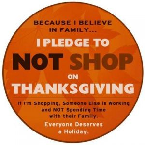 thanksgiving-shopping-pledge