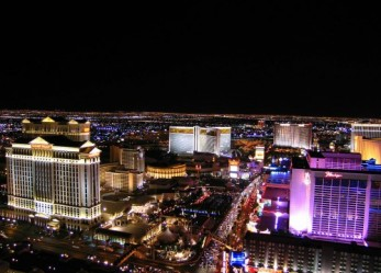 Millennials and Money: Taking Sin Out Of Sin City