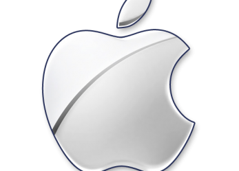 Apple, Arizona And An Economic Development Tango
