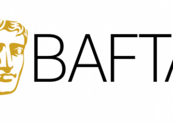 Entertaining Business: The BAFTA Bump For Young Stars