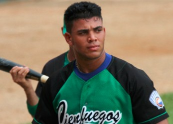 Sports and Money: Why Yoan Moncada Received a Big Payday