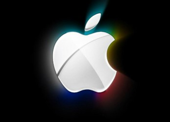 Reynolds Extra: Swift Will Let Apple Stream 1989