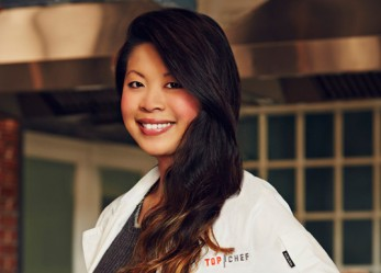 Food And Money: What Does Top Chef Do For A Career?