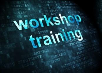Reynolds' Opening Schedule Of 2015 Workshops