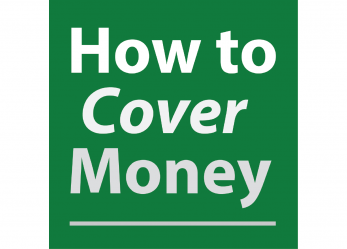 How to Cover Money Podcast Returns: Listen to Episode 20