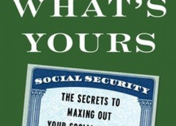 Millennials and Money: 4 Tips From New Book on Social Security