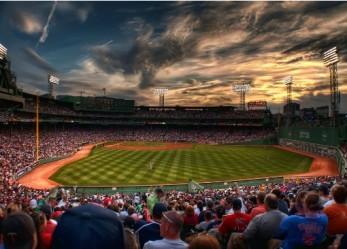 Poor TV Ratings Are Hurting Major League Baseball