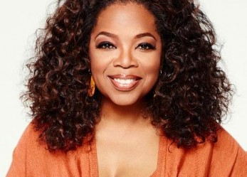 Entertaining Business: Oprah Goes Big with Estate Sale
