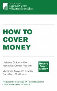 Listener Guide Cover