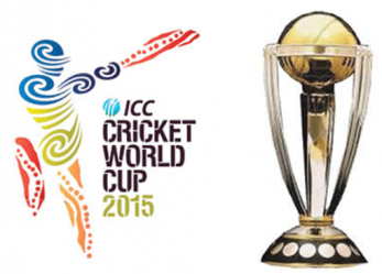 Business And The 2015 Cricket World Cup