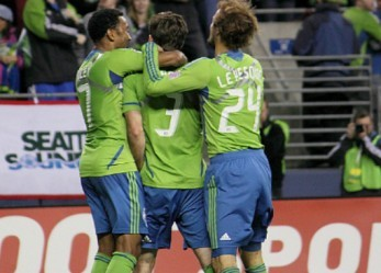Sports And Money: Soccer's New Labor Deal