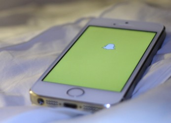 Millennials: Aggressive Snapchat Ad Strategy Explained