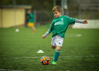 Sports and Money: Specialization Hurting Young Players
