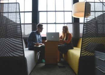 Busting Myths About Millennials In The Workplace